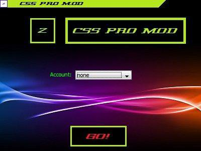 Download web tool or web app [Z] CSS Pro Utility to run in Windows online over Linux online